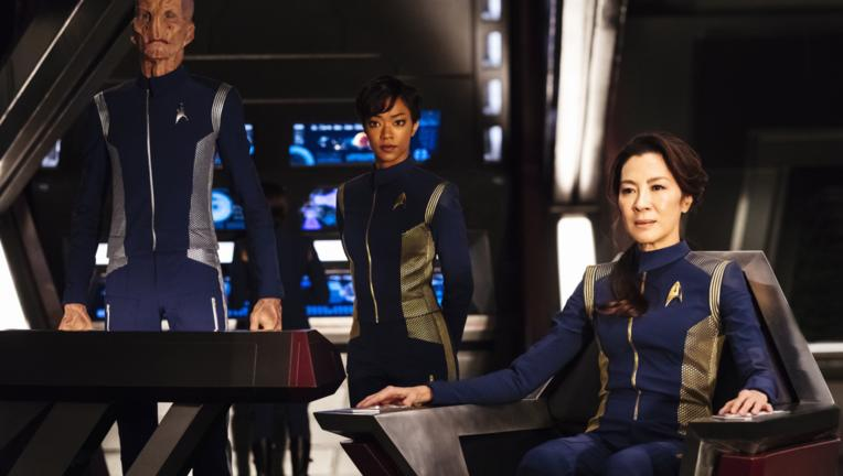 Star-Trek-Discovery-Shenzhou-crew_0.png