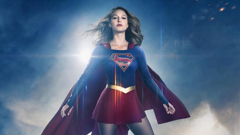 Supergirl_.png
