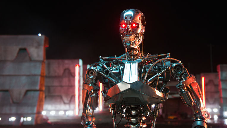 Terminator-Genisys-robot.jpg