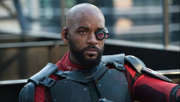 Will-Smith-Deadshot.jpg