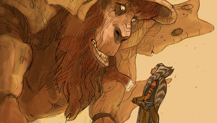 ahsoka-bendu-star-wars-rebels-filoni.jpg