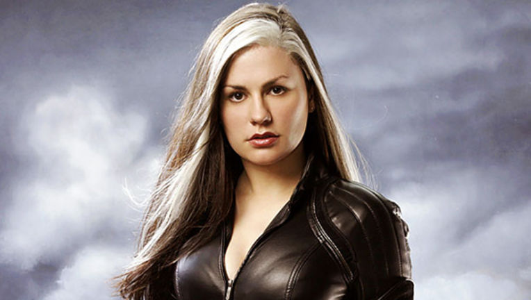 anna-paquin-dropped-from-x-men-days-of-future-past.jpg