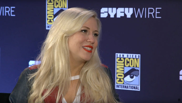 ashley-eckstein-sdcc-2017-hero.jpg