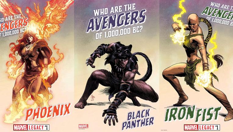 avengers-1000000BC.jpg