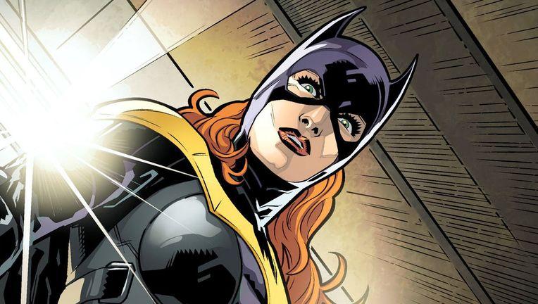 batgirl-comics-backlight.jpg