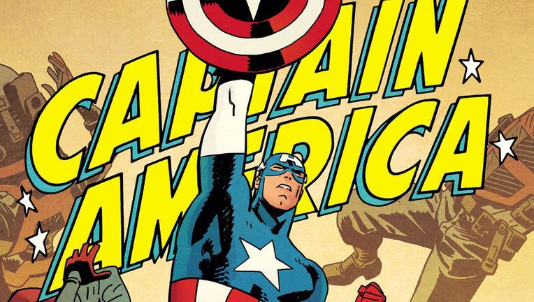 captain-america-waid-samnee-header.jpg