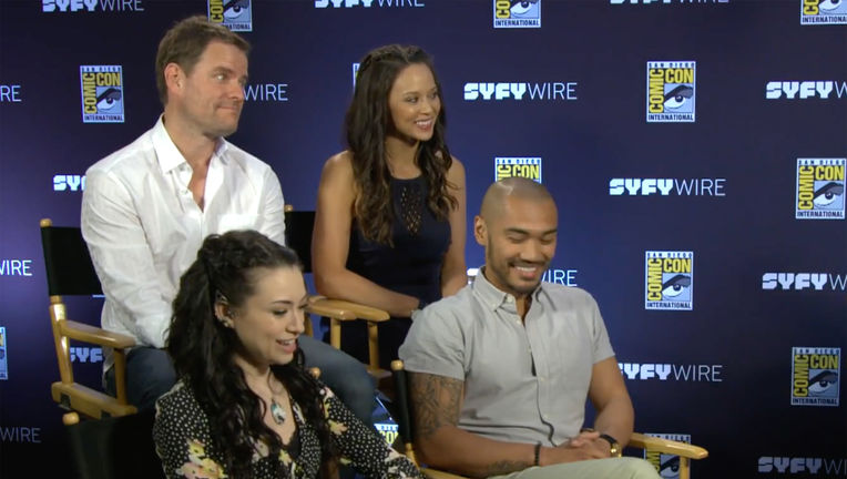 dark-matter-sdcc-2017-hero.jpg