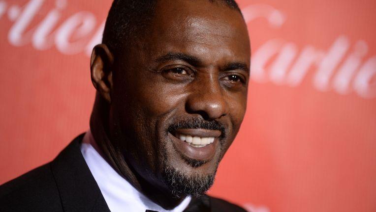 Idris Elba 1.jpg