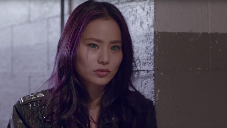 jamie-chung-blink-the-gifted.jpg