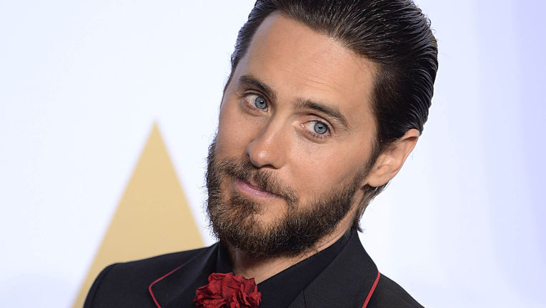 jared-leto-hero.jpg