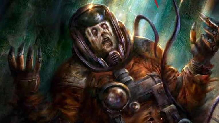 john_carpenter_tales_of_science_fiction_01.jpg