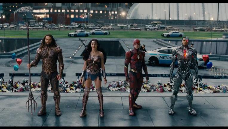 justice-league-trailer-breakdown.jpg