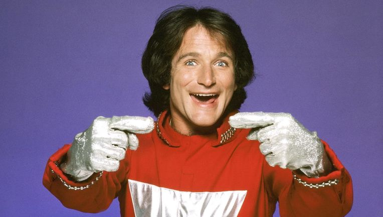 robin-williams-mork-mindy-1978.jpg