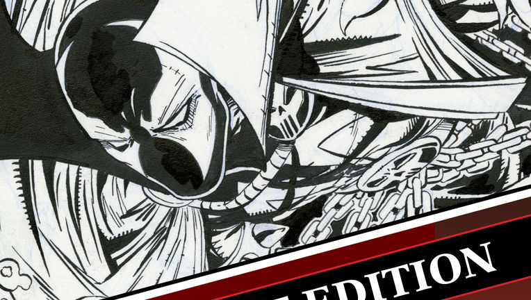 Spawn Vault Edition COVER.jpg