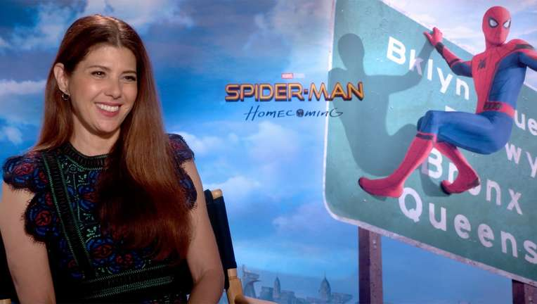 spider_man_homecoming_marisa_tomei_01.jpg