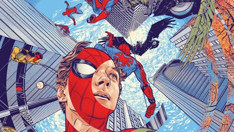 spiderman-homecoming-mondo-poster.jpg
