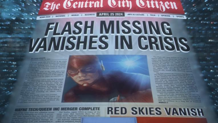 the-flash-crisis-newspaper.png