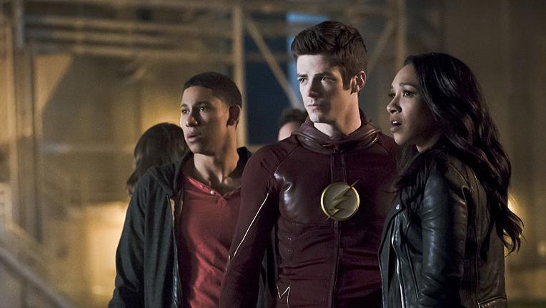 the-flash-season-2-finale.jpg