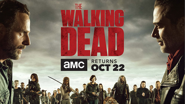 the-walking-dead-season-8.jpg