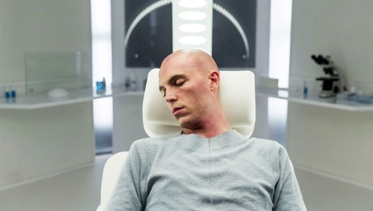 Tom Hughes as Marc Jervis Photo Courtesy of Syfy Films.jpeg