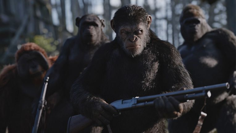 war-for-the-planet-of-the-apes-1.jpg