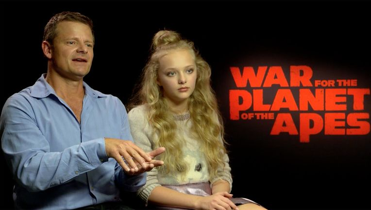 war_for_the_planet_of_the_apes_junket_01.jpg