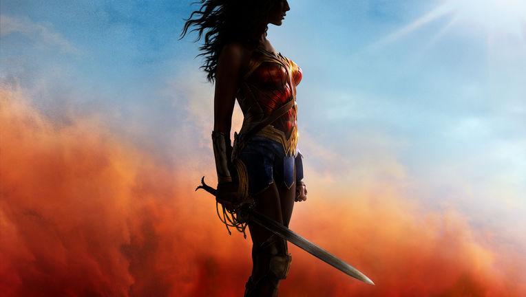 wonder-woman-banner.jpg