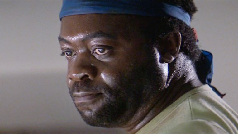 yaphet kotto.jpeg