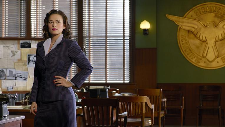 Agent-Carter-key-art_.png