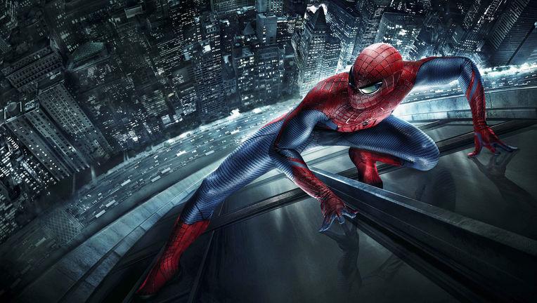 Amazing-Spider-Man.jpg