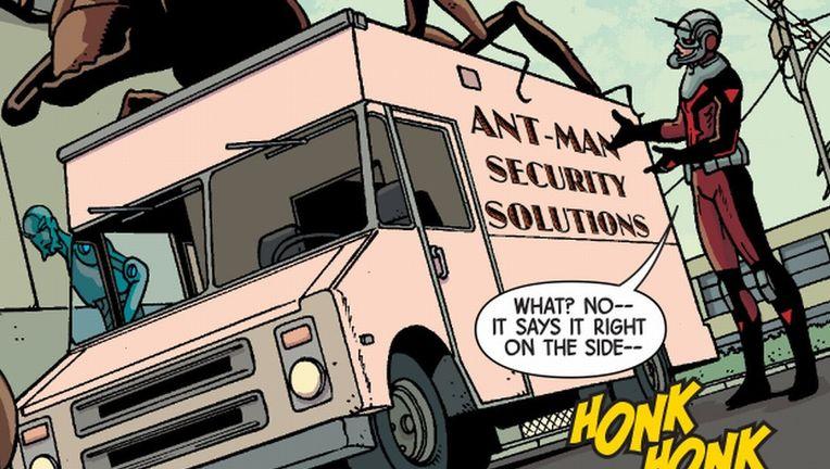 Ant-Van_from_Ant-Man_Vol_2_4_001.jpg