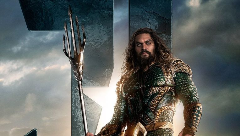 AquamanJusticeLeaguePoster.jpg