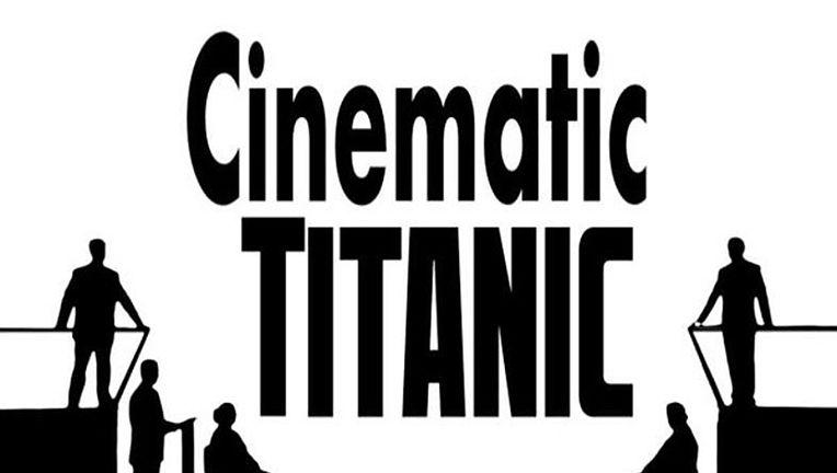 CT_logo.jpg