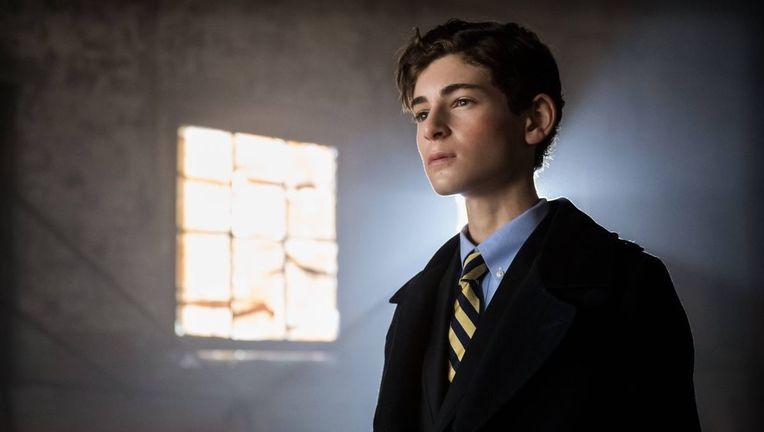 David-Mazouz-Gotham.jpg