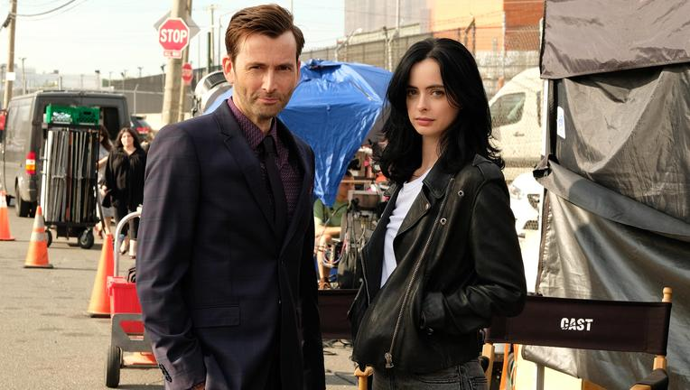 David-Tennant-Krysten-Ritter-Jessica-Jones_.png