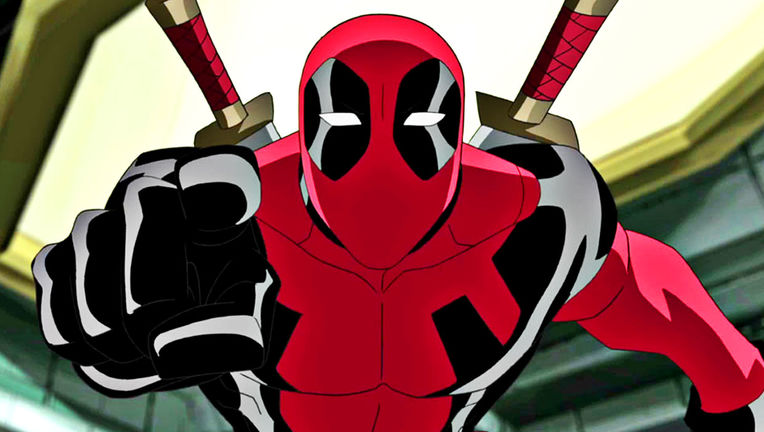 Deadpool-animated.jpg