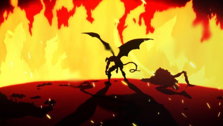 Devilman-Crybaby.jpg