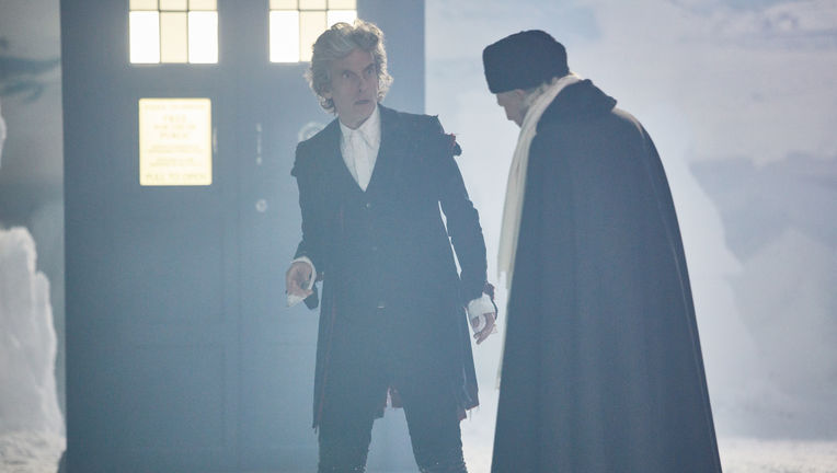 Doctor-Who-1012.jpg