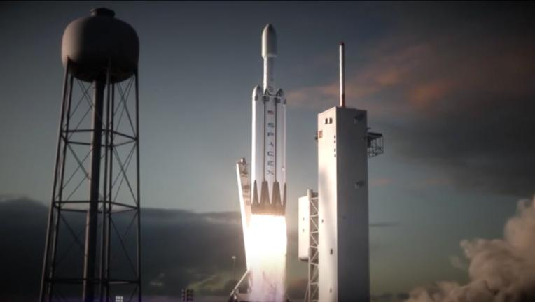 Falcon-Heavy-Animation-Screenshot.png
