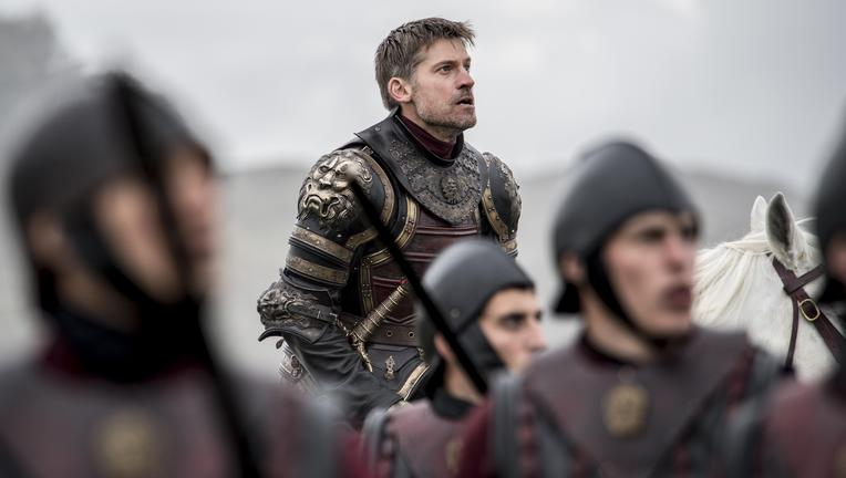Game-of-Thrones-704-Coster-Waldau_.png