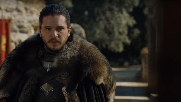 Game-of-Thrones-707-promo-screengrab-SYFY.png