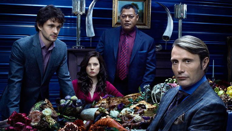 Hannibal_Cast.jpg