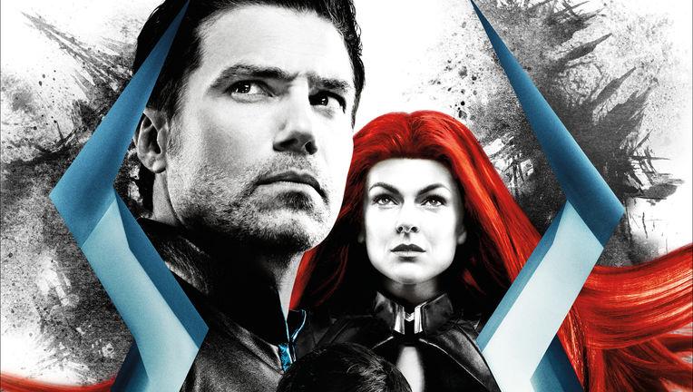 Inhumans-poster-ABC.jpg