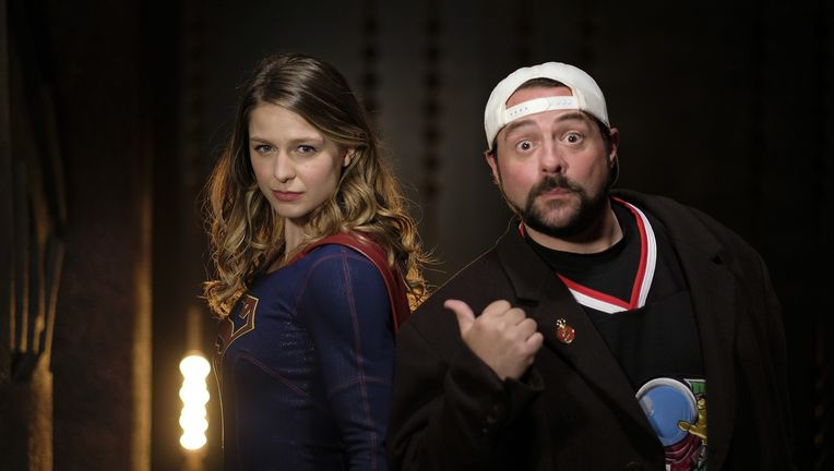 Kevin-Smith-Supergirl.jpg