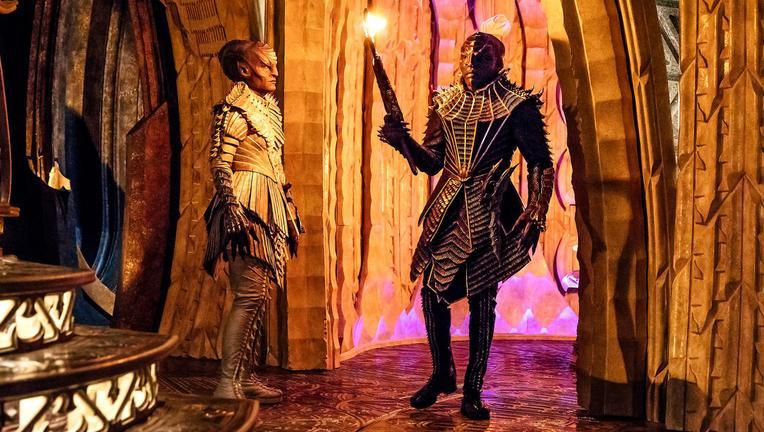 Klingons-Star-Trek-Discovery_.png