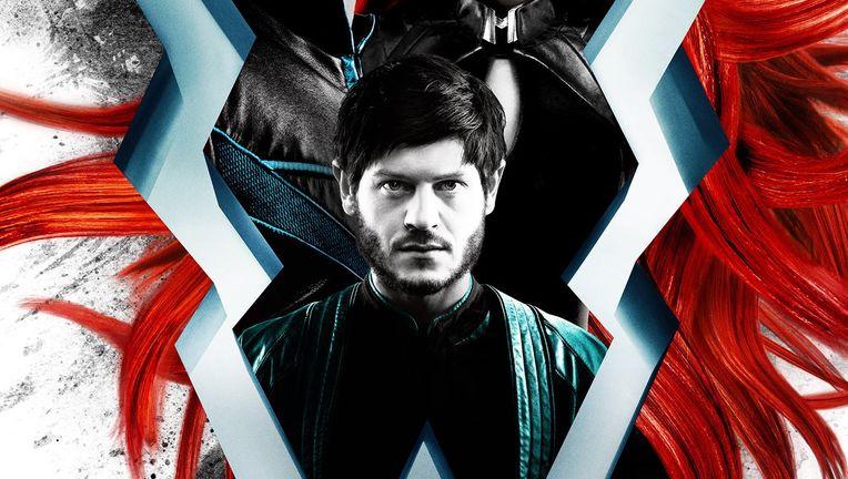 Marvel-Inhumans-poster.jpg