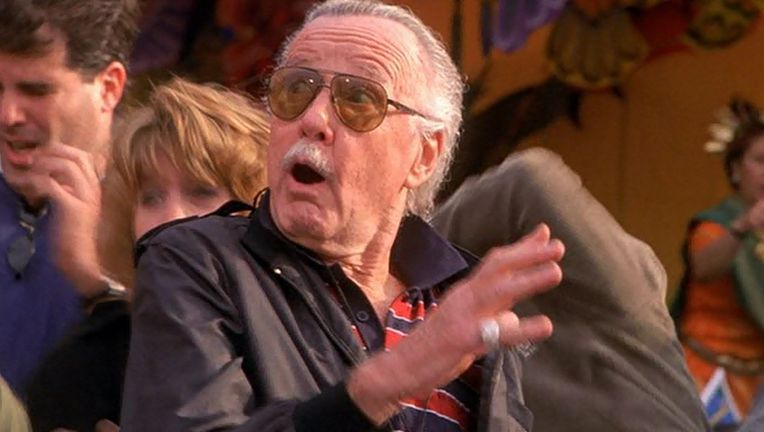 Stan-Lee-surprised-cameo.jpg