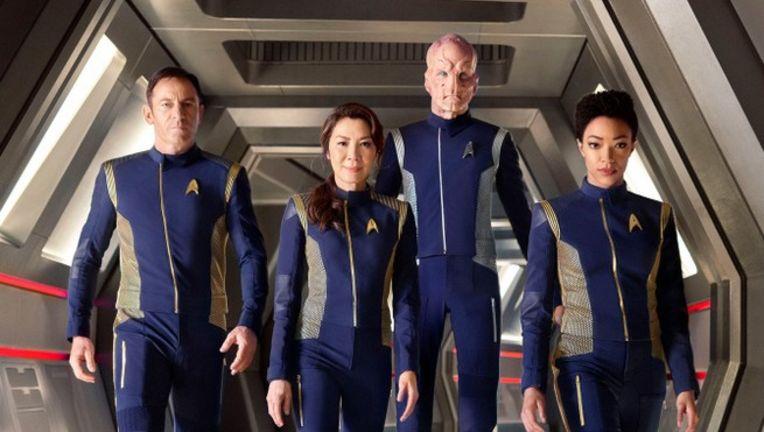 Star-Trek-Discovery-cast.JPG