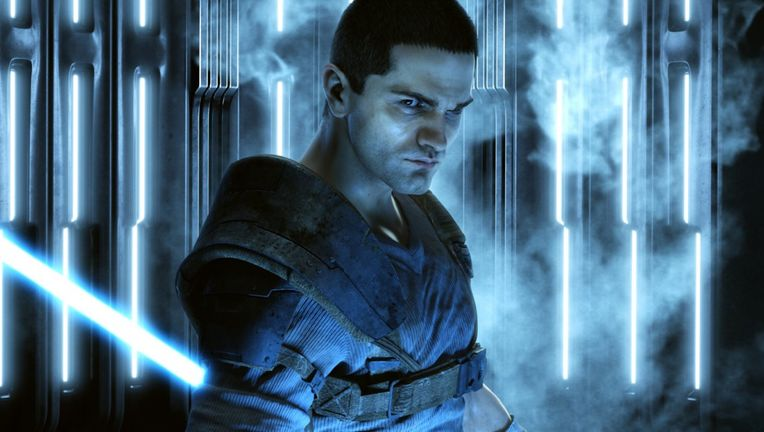 Starkiller-The-Force-Unleashed.jpg