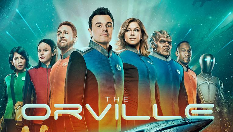 The-Orville-poster_.png